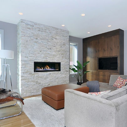 feature wall ideas living room with fireplace best 25 tv feature wall ideas on lcd tv 27845