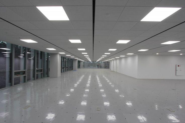 LED-Light-Panels-to-Soften-Harsh-LED-Light-Diffusers