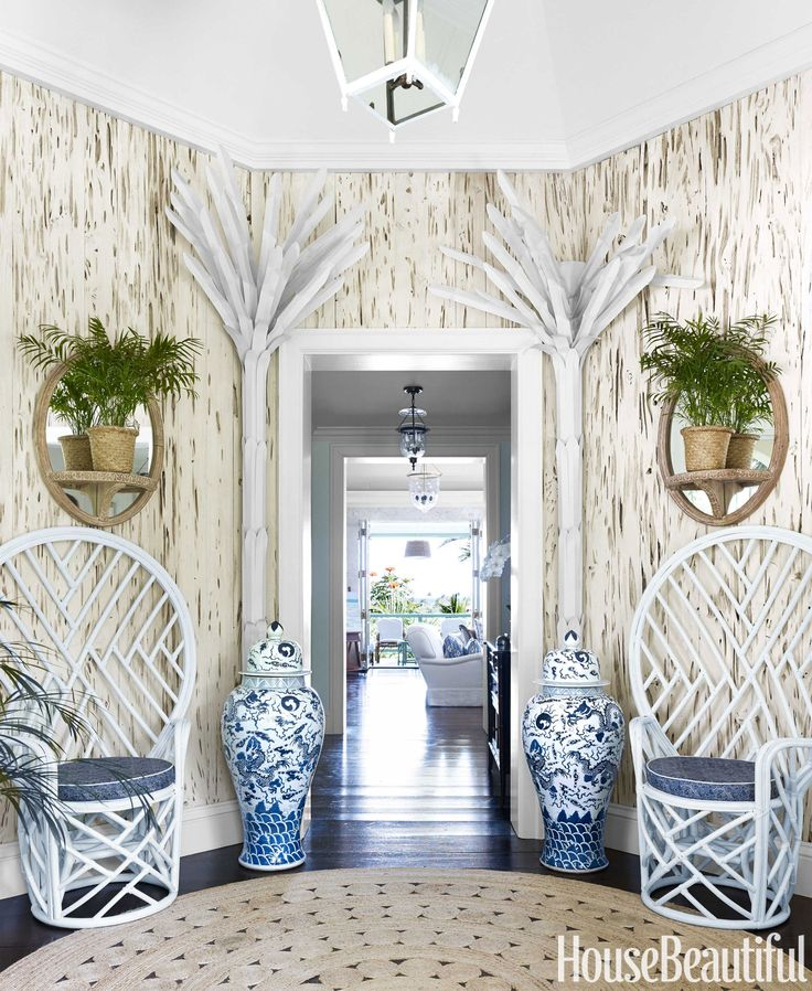 Image Gallery Website  best Entryways images on Pinterest Entryway ideas Entryway decor and House beautiful