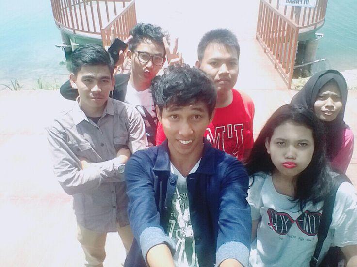 Kumpul