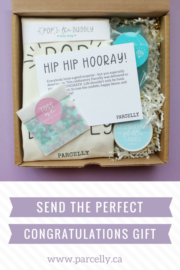 The 25+ best New job gift ideas on Pinterest | New job party, Fun ...