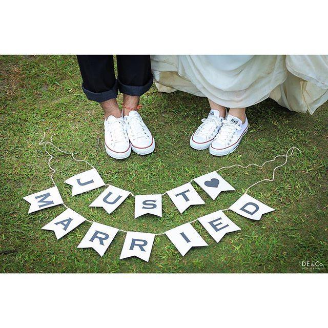 STUDIO SUNS  Photographer : 丸尾吉輝(Yoshiki Maruo) Hair&Makeup : 福田南(Minami Fukuda)  #沖縄 #okinawa #おきなわ #結婚写真 #結婚式 #結婚式準備 #プレ花嫁 #ウェディングフォト #ブライダルフォト #前撮り #ウェディング #ブライダル #ロケーションフォト #カメラマン #ヘアメイク #撮影 #コーディネート #weddingphotographer #weddingphotography #japanfocus #canon #jp_views2nd #team_jp_ #北谷 #アラハビーチ #instagramjapan #beachweddings #igersjp #d_weddingphoto #like4like