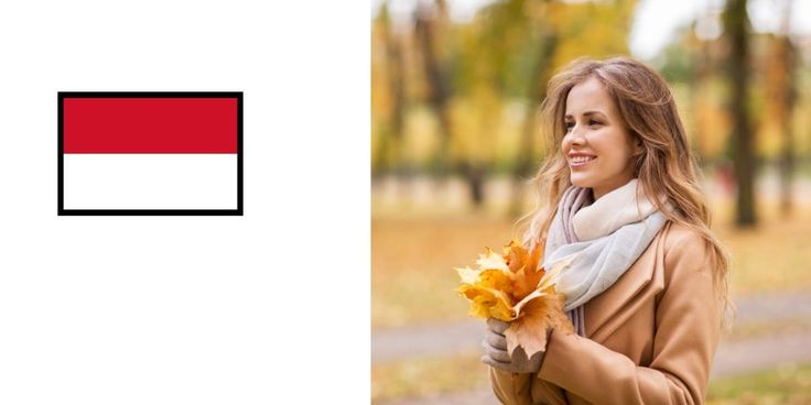 uae dating website