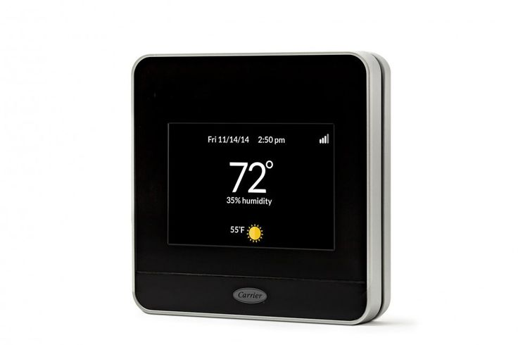 Image result for thermostats