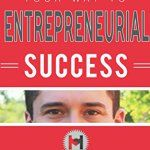 Book Blast: Handshakin Your Way to Entrepreneurial Success: How to Network and Become One of the Worlds Leading Handshakers