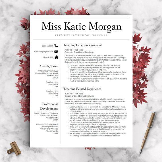 26 best Illustration images on Pinterest Bridal invitations - title 1 tutor sample resume
