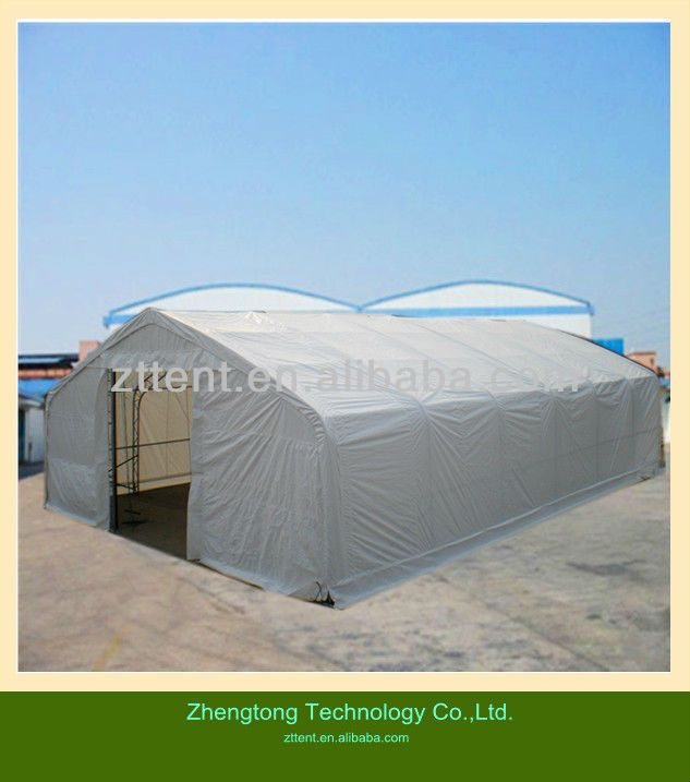 yrs4070 voor magazijn opslag carport grote tent-tenten-product-ID:967754797-dutch.alibaba.com