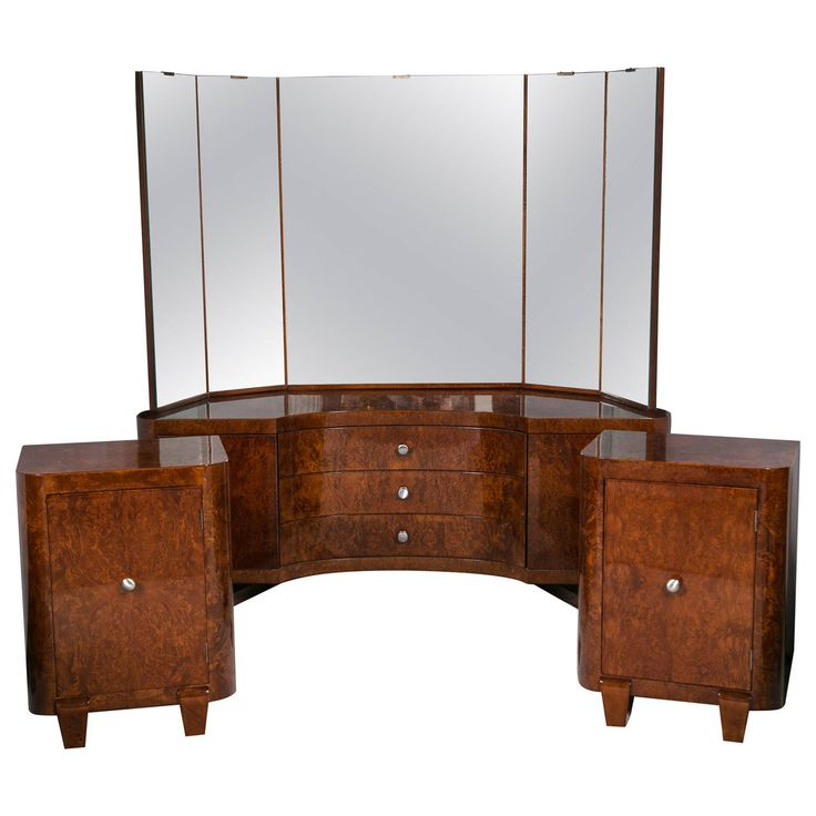 388 Best DRESSING TABLES Images On Pinterest | Vanity Tables, Live And  Dressing Table Vanity