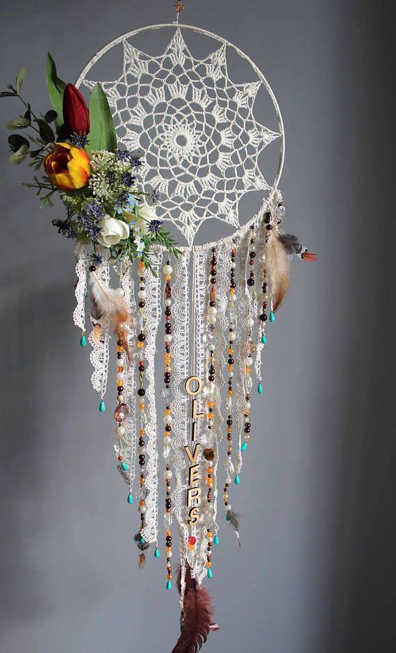 Best 25 Lace Dream Catchers Ideas On Pinterest Dream Catcher Hoops DIY Projects Using