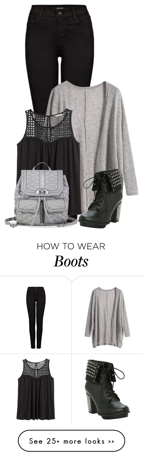 """""""Untitled #910"""" by directioner-123-ii on Polyvore"""