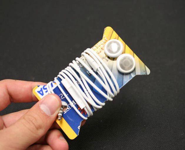 Unplugged-earplug holder.jpg