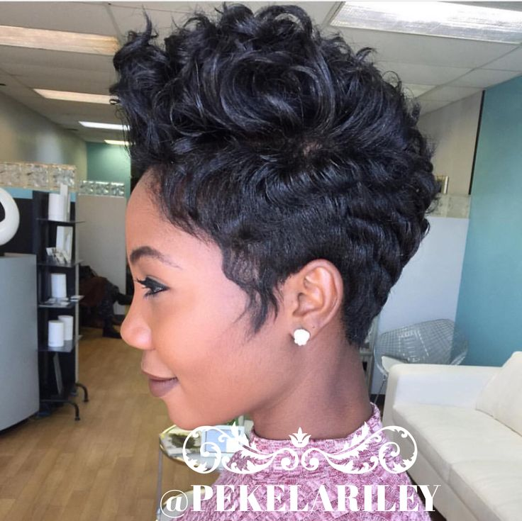 Hair Salon Hairstyles: 120 Best Images About Hairstyles By Salon Pk Jacksonville