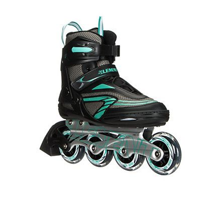 5th Element Stella with Bag Womens Inline Skates 2016,