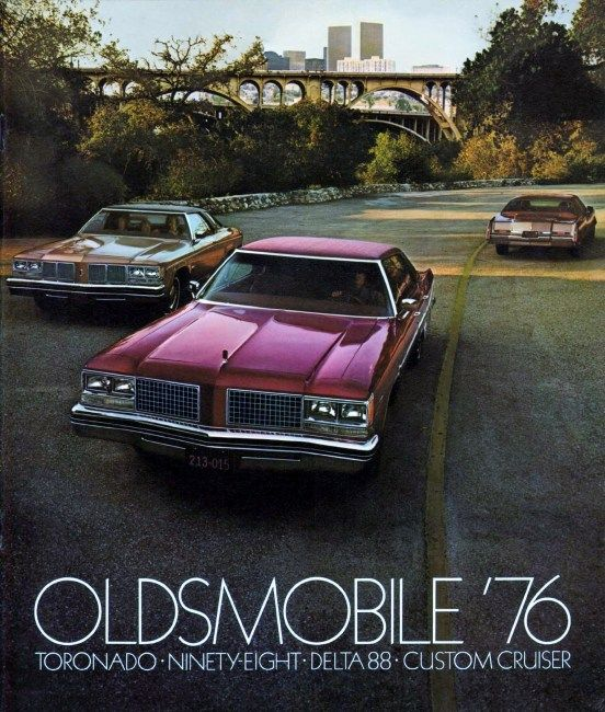 1992 Oldsmobile 98 Interior: 17 Best Images About LUXURY CARS OF MY GENERATION On