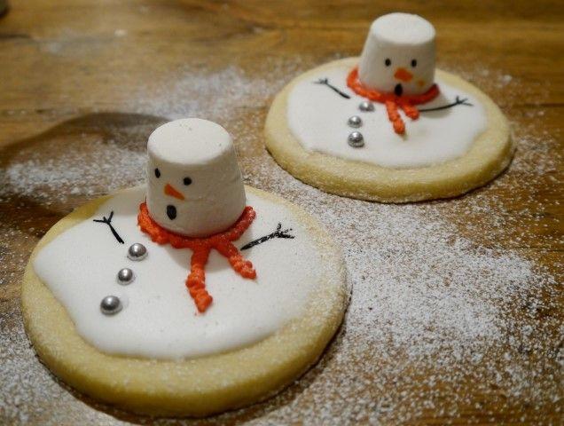 rudolph biscuit - Google keresés