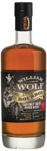 Image result for wolf whiskey
