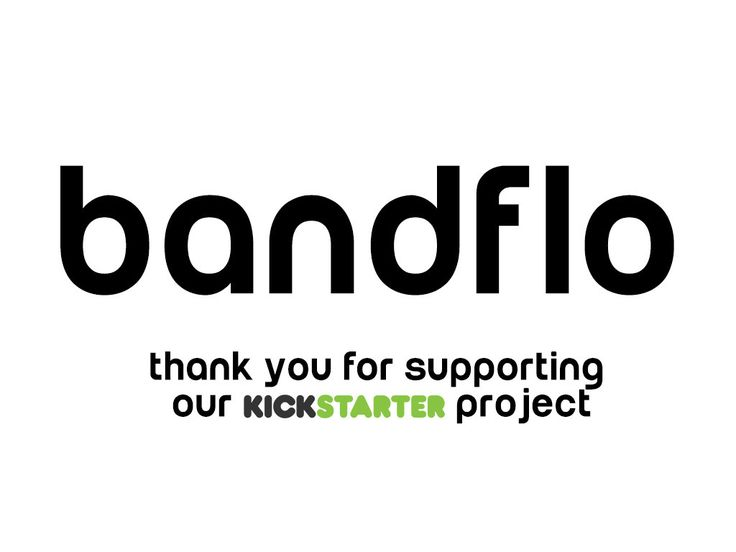 Please support and SHARE the #bandflo Kickstarter campaign... It LIVE now. #musicians #singers #bands #entertainers #eventplanners #talent #sweetsixteen #barmitzvah #parties #events
