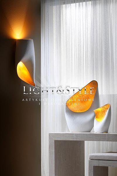 Stylnove NATURE 8165 stojąca - Sklep Light & Style