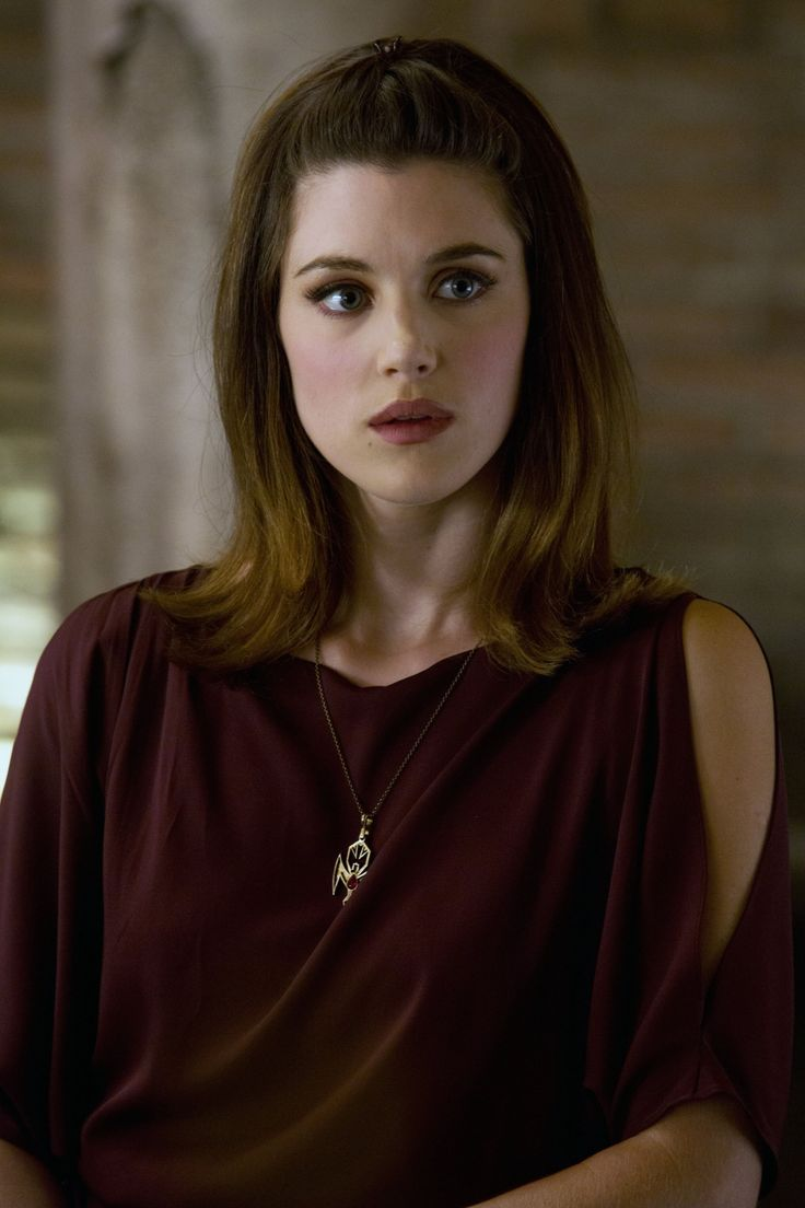 Lucy Griffiths - True Blood
