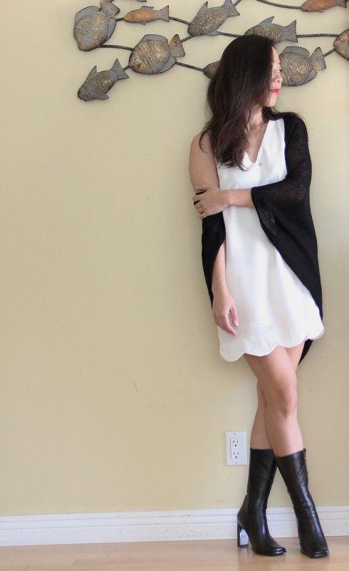 Jing Xu | http://bejingxu.com