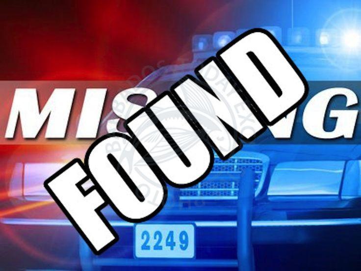 Missing woman found - https://www.barbadostoday.bb/2017/07/28/missing-woman-found-4/