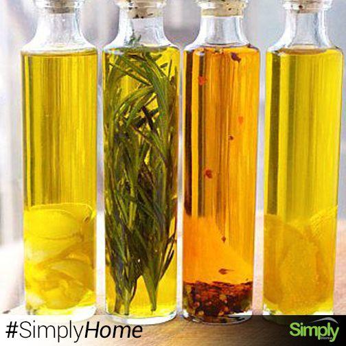 Aceitera Cuadrada $27.000 Práctico recipiente en acrílico para guardar o conservar el aceite. Perfecto para el uso en su mesa y cocina.   #SimplyHome #SimplyHomeCol #OnlineShop #Simply #Home