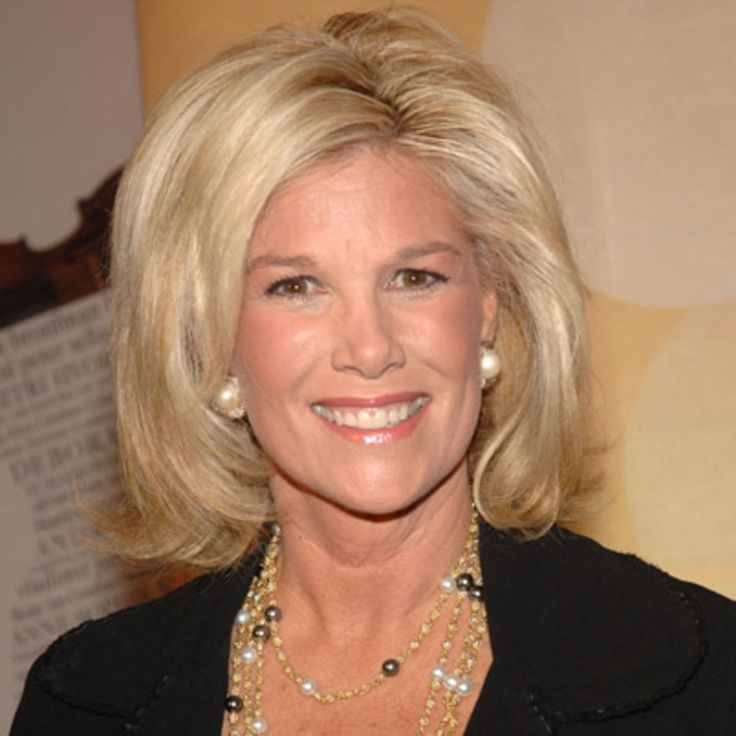 Good Morning America Female Hosts : Best images about female news anchors on pinterest