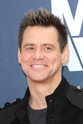 Jim Carrey Pictures, Biography, Filmography, News, Great Film Moments, Videos, Twitter