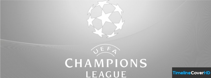 Champions League Facebook: Uefa Champions League 2 Hd Facebook Timeline Cover