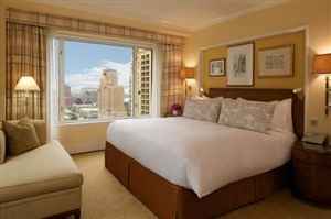 The easy way to find hotels you will love.: Finding Hotels