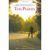 Ten Points (Hardcover)By Bill Strickland