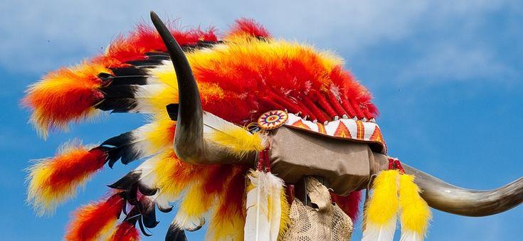 VN: Amerika moet land teruggeven aan indianenstammen – door Claudia Rosett | Het Vrije Westen
