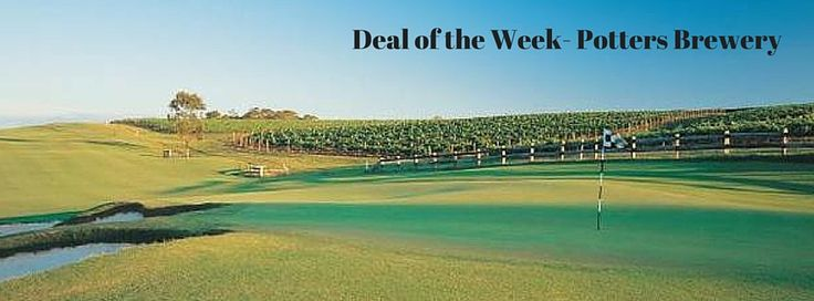 2 Night Stay & Play for TWO in the gorgeous Hunter Valley! Includes 18 holes of golf at Stonebridge & Hunter Valley Golf Club with cart hire, brewery tour & tasting PLUS breakfast & late check-out! Normally $675, this offer $389!#golfdeals #golf #Sydney #Crazygolfdeals http://crazygolfdeals.com.au/deals/nsw?affiliate_code=twitter&utm_source=twitter&utm_medium=cpc&utm_campaign=twitter