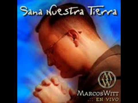 #Sobrenatural sobrenatural -Marcos Witt- musica cristiana: hey que tal esta cancion es hermosa en fin ojala les guste chao