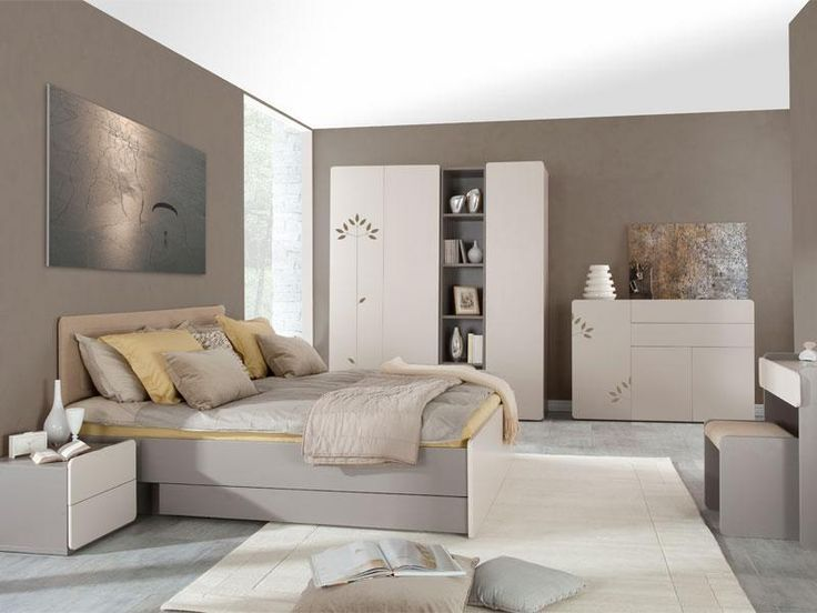 Модульная мебель 2piR — Модульная мебель