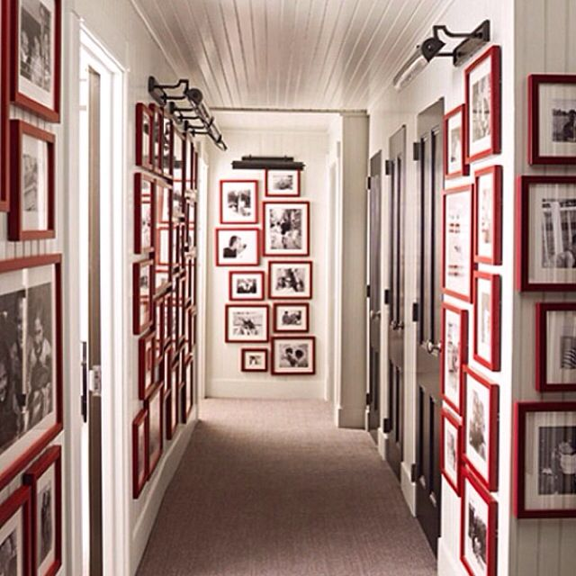Home Decor Ideas Hallway