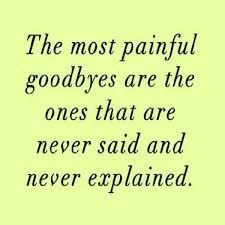 quotes about death of a loved one - Google Search