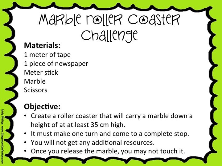 67 Best Marble Rodeo Structures Images On Pinterest