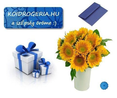 Rendelhetőek a virtuális ajándékutalványok és az ajándékkártyák! >> http://koidrogeria.hu/kategoria/_ajandekutalvanyok