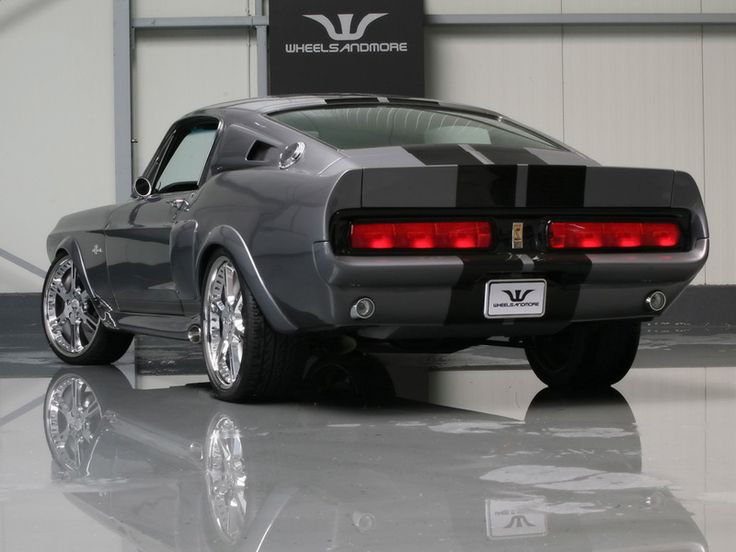 42 best GT500 images on Pinterest  Ford mustangs Ford mustang