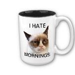 Official Grumpy Cat Merchandise on Zazzle: Home: Zazzle.com Store