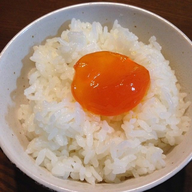 「黄身の味噌漬け」がキテる!ご飯にもおつまみにもおすすめ♪ - macaroni