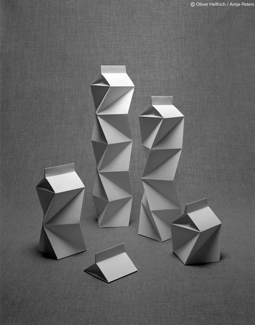 The Book of Paper | Slanted - Typo Weblog and Magazine