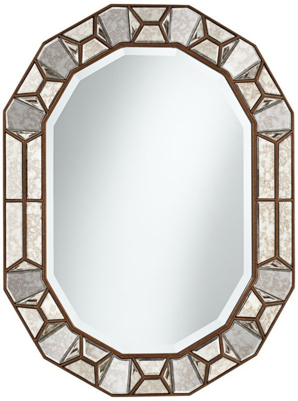 Framed Bathroom Mirrors Bronze 172 best mirror mirror images on pinterest | mirror mirror, wall