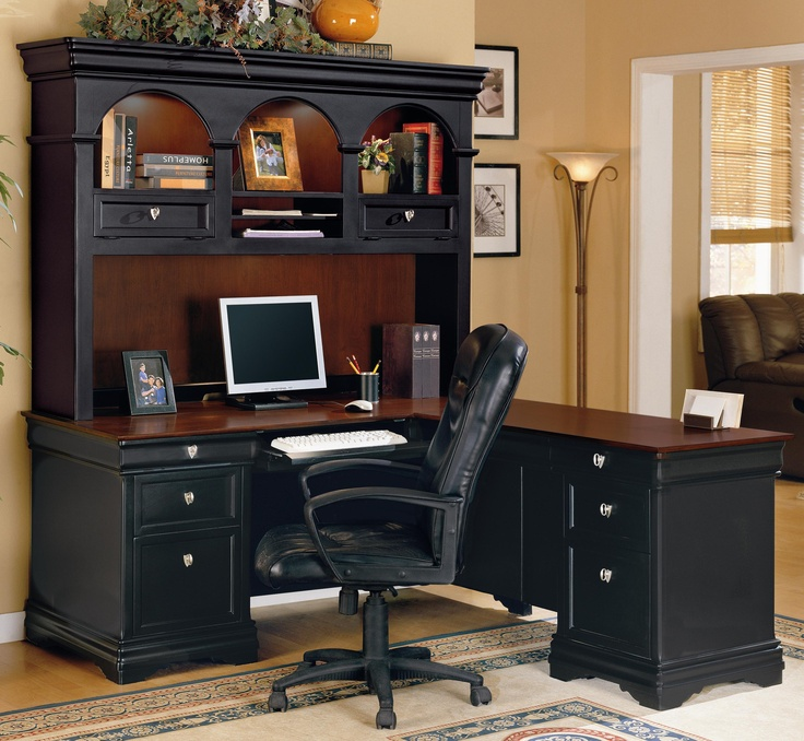 30 Best Home Office Images On Pinterest Home Office