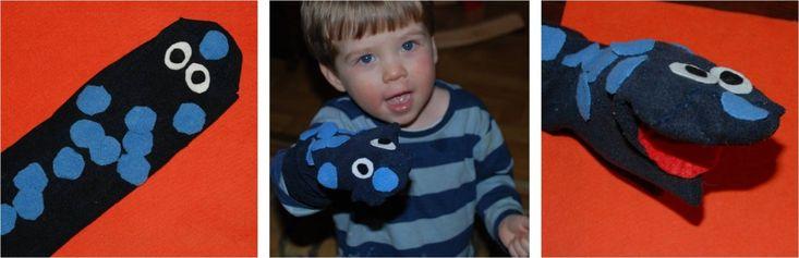 Simple no sew sock monsters: Kids Ideas, Kids Activities, Kids Crafts, Sock Monster, Kids Art, Sewing Socks, Socks Monsters, Kiddl Fun