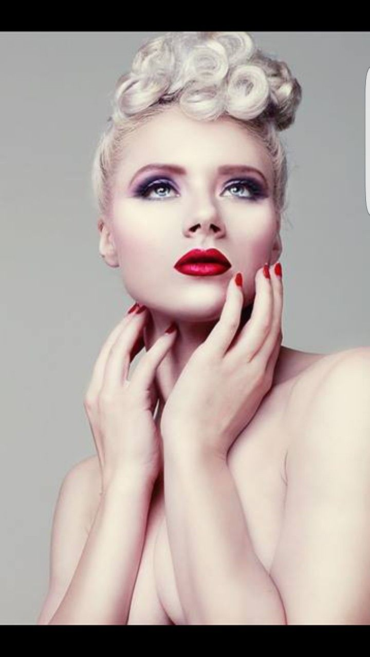 Miss Mosh naked 202