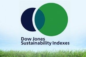 Dow Jones reveals worlds most sustainable companies