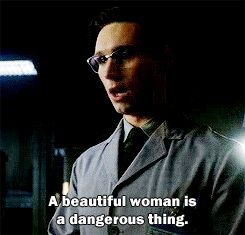 gotham riddler quotes - Google Search