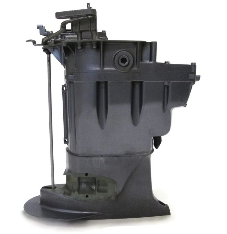BOATING Yamaha Marine 4-Stroke Outboard Upper Casing Exhaust Midsection Assembly 75-100hp 1999-2004 67F Models $795.00 with FREE SHIPPING #MichiganFreshwaterMarine #boating #Yamaha #Marine #Outboard #4Stroke #FourStroke #UpperCasing #Exhaust #Midsection #67F #67F-45111-10-4D #67F-41137-01-94 #67F-41131-00-5B #67F-14511-00-5B #67F-45181-00-5B #F80TLRY #67F10Y1 www.stores.ebay.com/Michigan-Freshwater-Marine
